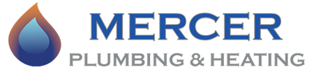 Mercer Plumbing Services Ltd Glasgow
